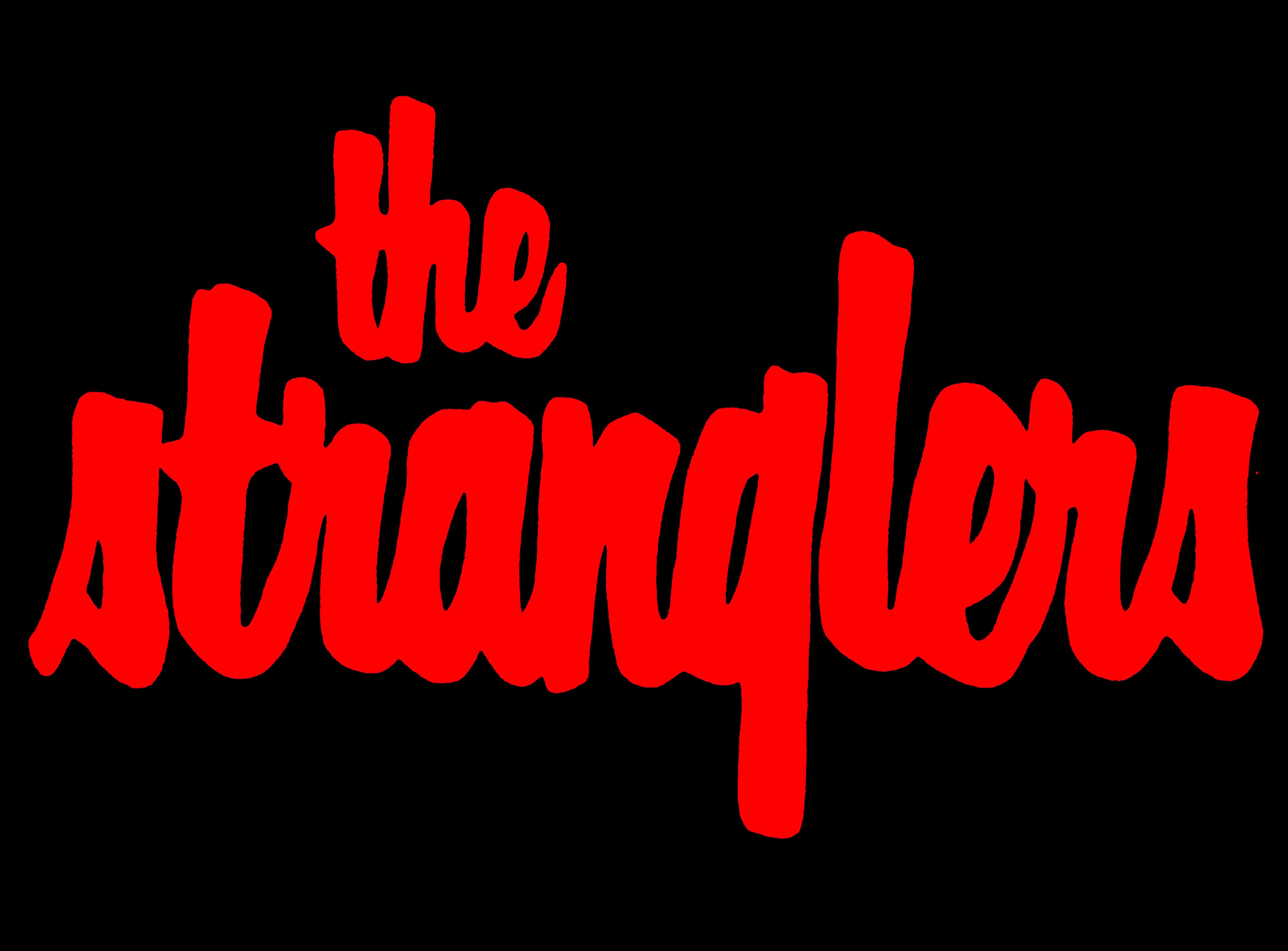 The Stranglers Live In Japan 2019