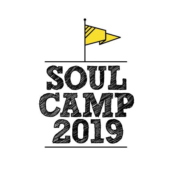 SOUL CAMP 2019