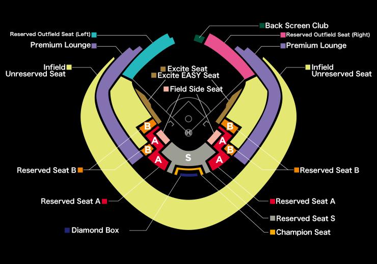 【Oakland Athletics vs Hokkaido Nippon Ham Fighters】2019 MGM MLB Opening Series