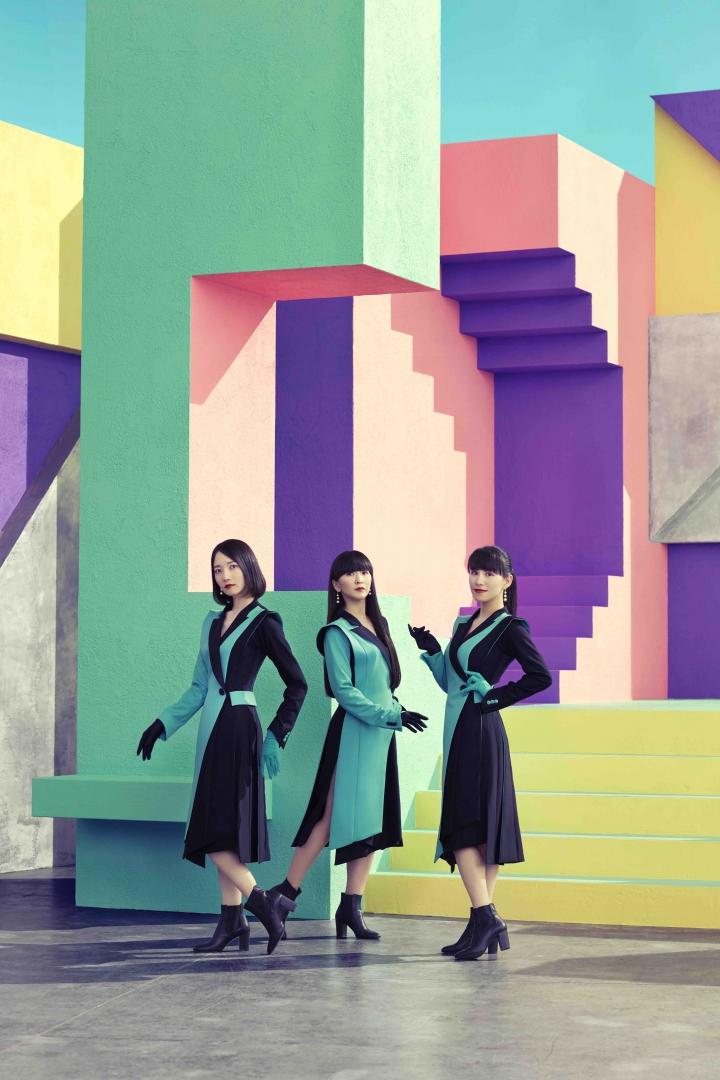 [Streaming+] Spotify presents Tokyo Super Hits Live 2020