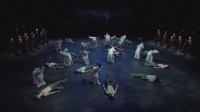 [Streaming+] Tetsuya Kumakawa「Carmina Burana」2021 Special Recording Version