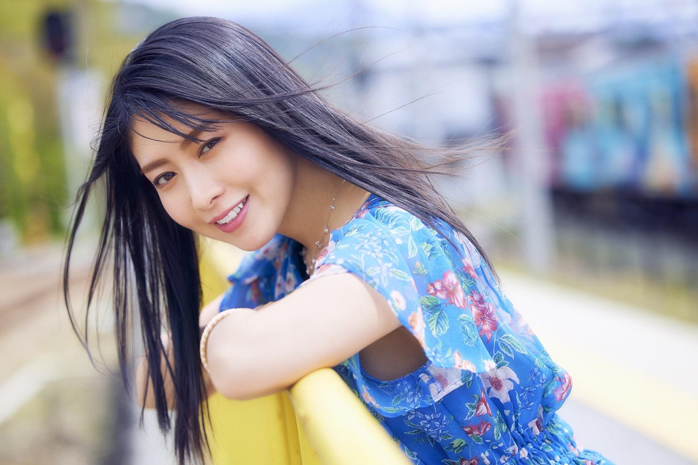 [Streaming+] MINORI CHIHARA/SUMMER CHAMPION 2021〜Minori Chihara Final Summer Live〜[Go To Event]