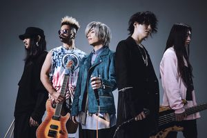 [Streaming+] Fear, and Loathing in Las Vegas/「Dance & Scream」 One Man Show